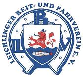 Leichlinger Reit- und Fahrverein e.V.