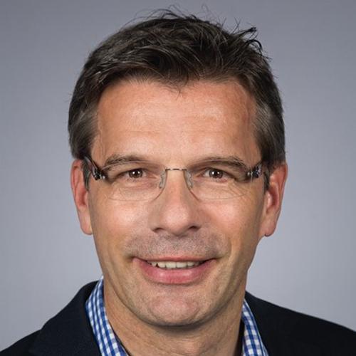 Oliver Kuntze